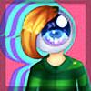 MeloTheLeafeon's avatar