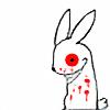 Melouse's avatar