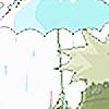 melovekakashi's avatar