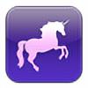 MeLovesPurple's avatar