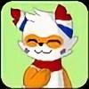 MeLovesTacos's avatar