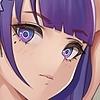 Melowh's avatar