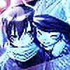 Melph's avatar