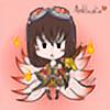 MelphisArt's avatar