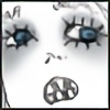 Melpomelpo's avatar