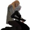 MelpomeneTears1's avatar