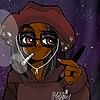 melrain4ever's avatar