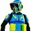 MelralCT-3718's avatar