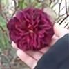 MelRan757's avatar