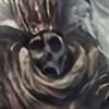 Melriz's avatar