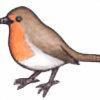 melrobin's avatar
