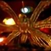 melrocksduh's avatar