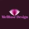 MelRoseDesign's avatar