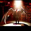 melrunes-cove's avatar