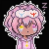 Melrynsan's avatar