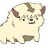Melsaran's avatar