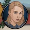 Melschmell's avatar