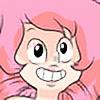 Melshow's avatar