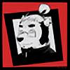 MelsMonster's avatar