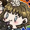 MelSpontaneus's avatar