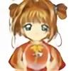 melstar's avatar