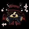 MelStarChas3's avatar