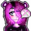 Melstarkat's avatar