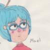 MelStarpen's avatar