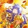 meltakenouchi90's avatar