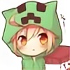 Meltard12345's avatar