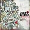 Meltdown12345's avatar