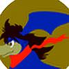 Meltdown81's avatar