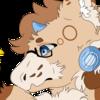 MeltdownTheWolf's avatar
