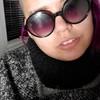 Melted-Black's avatar