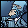 MeltedClay's avatar