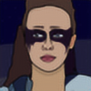 MeltedCupcake's avatar