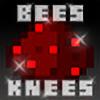 MeltedExistence's avatar
