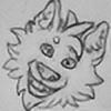 MeltedMocha's avatar