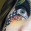 MeltedRabbit's avatar
