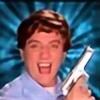 MeltedSandwich's avatar