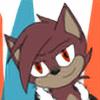 MeltedWords's avatar
