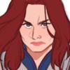 melteeyo's avatar
