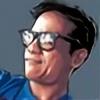 meltendo's avatar