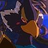 MelTheArtist's avatar