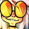 meltheguru's avatar