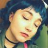 melthehuman's avatar