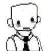 melting-milkyway's avatar
