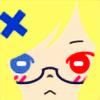 MeltingAzure's avatar