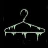 meltingcoathanger's avatar