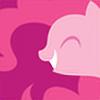 meltingdoll's avatar